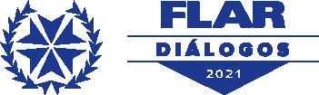 Diálogos FLAR